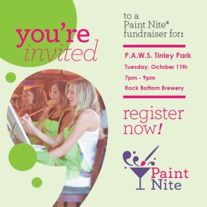 paint-nite-october-11th