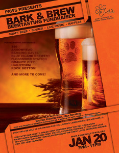 bark-and-brew-2016