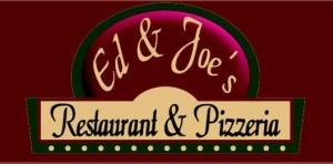 Ed n Joe